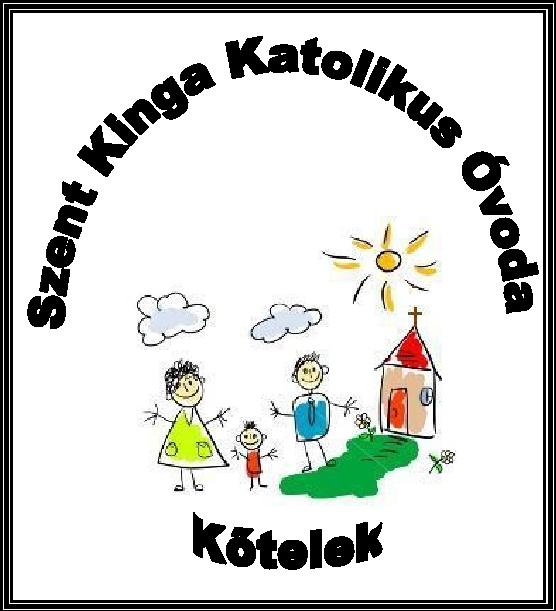 Szent Kinga Katolikus Óvoda Beiratkozás a 2021/2022. nevelési évre